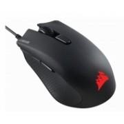 Mouse Gamer Corsair Óptico Harpoon RGB, Alámbrico, USB, 6000DPI, Negro