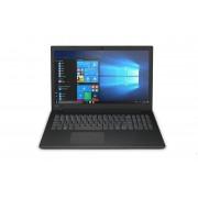 Lenovo Essential V145-15ast A4-9125 4Gb Hd 500Gb 15,6'' Free Dos