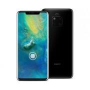 Huawei Mate20 Pro 128GB Black