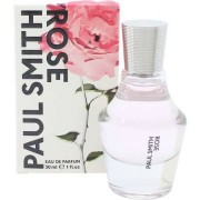 Paul smith rose eau de parfum 30ml spray