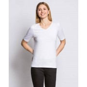 Judith Williams Basic Shirt