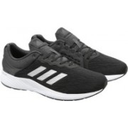 ADIDAS FLUIDCLOUD M Running Shoes For Men(Black)