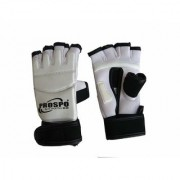 Prospo Hi-Tech Gloves for Taekwondo