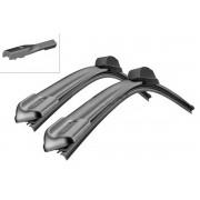 Set stergatoare parbriz Bosch Aerotwin 600-500mm Audi A4, Audi A5 Sportback, Volvo S90