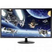 Asus LED monitor Asus VP28UQG, 71.1 cm (28 palec),3840 x 2160 px 1 ms, TN LED HDMI™, DisplayPort, na sluchátka (jack 3,5 mm)