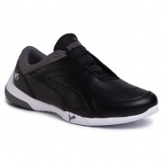 Сникърси PUMA - BMW MMS Kart Cat III Nm 339927 01 Puma Black/Puma Black