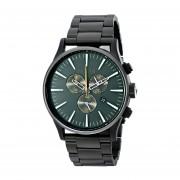 Reloj Nixon A3861042-Negro