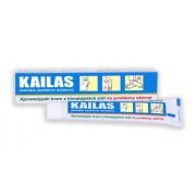 KAILAS - przeciwtrądzikowy krem z himalajskich ziół