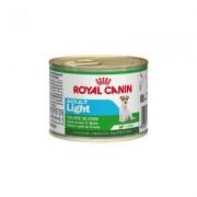 Royal Canin Health Nutrition Húmedo Mini Adult Light