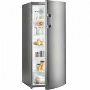 0201010189 - Hladnjak Gorenje R6151BX