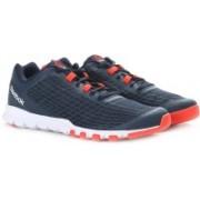 REEBOK EVERCHILL TRAIN Training Shoes For Men(Navy)