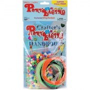 Pepperell Pony Bead Lace Kit