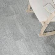 Ceramiche Keope Klinker Keope Pietra di Bagnolo 300x600 mm