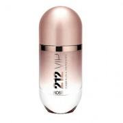 Carolina Herrera Perfume Feminino 212 Vip Rosé EDP 50ml - Feminino
