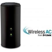 Router Wireless D-Link DIR-868L