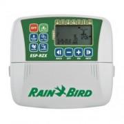 Programator irigatii Rain Bird ESP-RZX 6 zone interior, LNK Ready