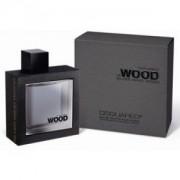 He Wood Silver Wind Wood Eau de Toilette Spray 100ml