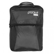 Eagle creek Packhilfe Sport Kit Black