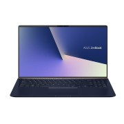 Asus laptop Zenbook RX533FN-A8058T