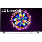 Televizor LG 65NANO903NA NanoCell webOS SMART 4K Ultra HD HDR LED