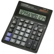 Kalkulator komercijalni 14mjesta Citizen SDC-554S blister 000002721