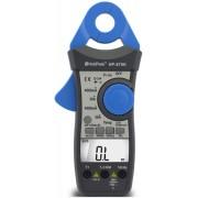 HOLDPEAK 870K Digitális lakatfogó VAC VDC AAC ADC hőmérséklet ellenállás kapacitás frekvencia.