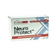 Neuro Protect Farma Class 40cps