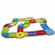 Vtech Baby Vtech Toot Toot Drivers Deluxe Track Set