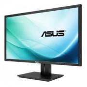 """Asus Monitor Asus 28"""" PB287Q 4K UHD 2xHDMI DP"""