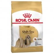 7,5kg Shih Tzu Adult Royal Canin pienso para perros