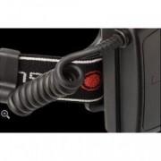 Lanterna Led Lenser H14R.2