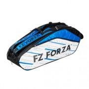 FZ Forza Capital ütőtáska