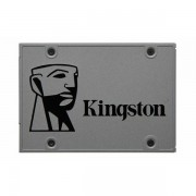 SSD disk Kingston 240GB, UV500 SATA 3 SUV500/240G