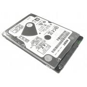 "Hitachi Travelstar Z7K500 500GB 2.5"" Твърд Диск"