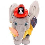 Disney Dumbo Bamse - Brandmand