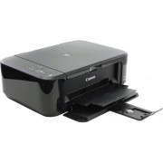 Canon PIXMA MG3640 A4 3-in-1 Colour Inkjet Printer