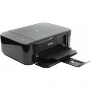 Canon PIXMA MG3640 A4 3-in-1 Colour Inkjet Printer
