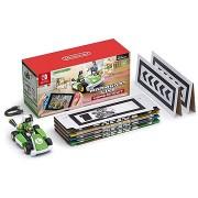 Mario Kart Live Home Circuit - Luigi - Nintendo Switch