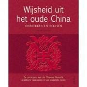 Wijsheid uit het Oude China