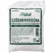 Zöldbolt szódabikarbóna, 500 g