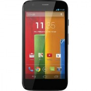 Moto G 1st G XT1033 Dual 16GB /Good Condition/Certified Pre Owned- (3 Months Warranty Bazaar Warranty)