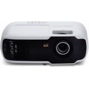 Projektor ViewSonic PA502S, DLP SVGA 800x600, 3500Ansi, VGA, HDMI