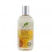 Dr. Organic Bio E-Vitaminos Sampon 265 Ml