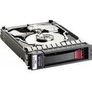 HP StorageWorks P2000 450GB 6G SAS 15K rpm LFF