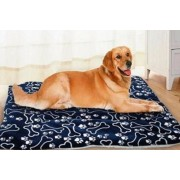 Zhongshan Hengdongli Appliance Co.,LTD From £7.99 (from Backtogoo) for a padded pet mat – choose from six designs!