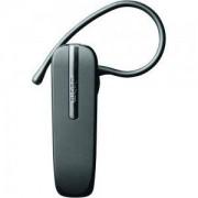 Безжична слушалкa Jabra BT2046, JABRA-92046000