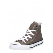 CONVERSE Sneakers 'CT A/S HI'