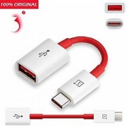High Quality OTG On The Go Cable Attach To Pendrive Mouse Keyboard
