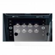 Folie de protectie Antireflex Mata Smart Protection Navi VW Infotainment Composition Media - doar display