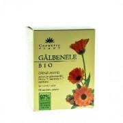 Crema Bio Antirid cu Galbenele 50ml CosmeticPlant